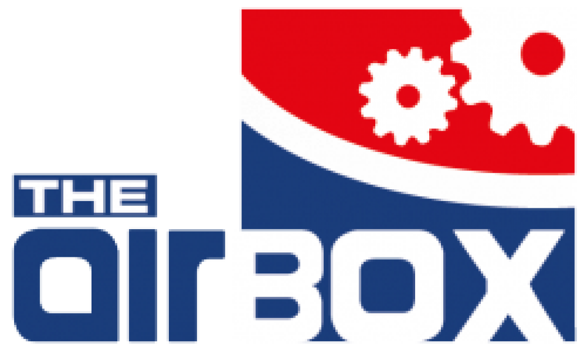 cropped-Logo-The-AirBox-Definitief-PNG-e1465460995883-1.png